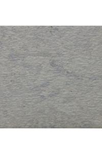 Linoleum Veneto 2mm Grey 793