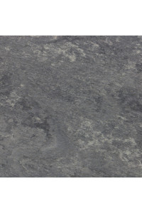 Linoleum Veneto 2mm Pebble 604