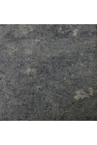 Linoleum Veneto 2mm Smoke 608