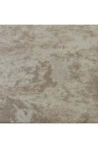 Linoleum Veneto 2mm Almond 637