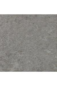 Linoleum Veneto 2mm Fog 703