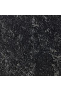 Linoleum Veneto 2mm Charcoal 610