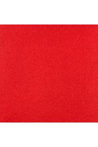 Plat 4964 červená