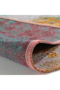 Kusový koberec Stay 4580 viacfarebný