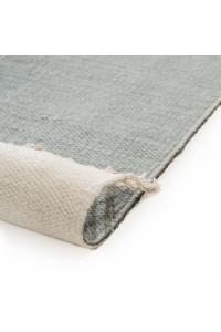Kusový koberec Neo 6005 mätový