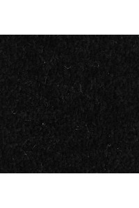 Metrážny koberec Neon 159 čierny