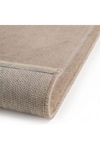 Kusový koberec Juno 5981 béžový