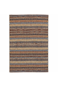 Kusový koberec Kenya 7028 viacfarebný