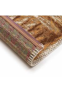 Kusový koberec Kenya 7035 krémovo-béžový