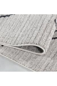 Kusový koberec Taznaxt 5103 béžový