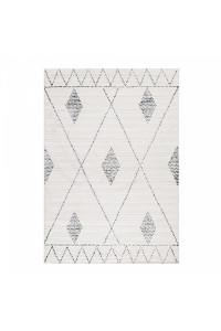 Kusový koberec Taznaxt 5107 krémový