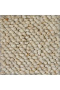 Metrážny koberec Nelson AB 4M 70 krémová