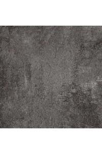 Vinylová podlaha v roli Texline 1593 Madras Silver