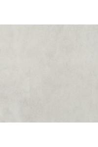 Vinylová podlaha v roli Texline 2150 Shade White