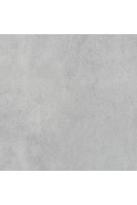 Vinylová podlaha v roli Texline 2151 Shade Light Grey