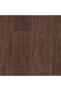 Vinylová podlaha v roli Texline 0475 Noma Chocolate