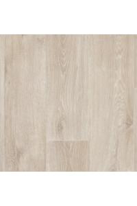 Vinylová podlaha v roli HQR 0678 Noma Ceruse