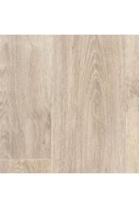Vinylová podlaha v roli HQR 1451 Noma Kola