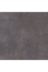 Vinylová podlaha v roli HQR 1787 Harlem Dark