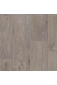 Vinylová podlaha v roli HQR 1819 Timber Honey