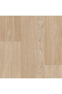 Vinylová podlaha v roli HQR 2171 Boutic Naturel
