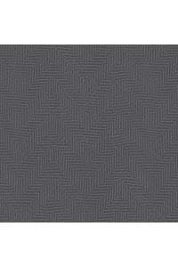 Vinylová podlaha v roli HQR 2208 Sisal Black