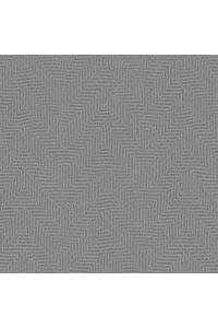 Vinylová podlaha v roli HQR 2209 Sisal Grey