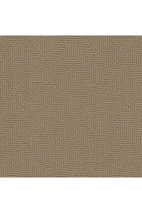 Vinylová podlaha v roli HQR 2212 Sisal Natural