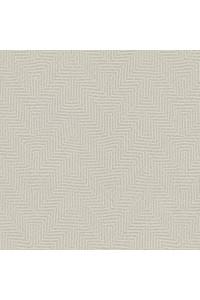 Vinylová podlaha v roli HQR 2211 Sisal Cream