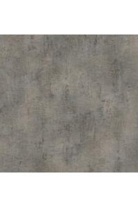 Vinylová podlaha v roli HQR 2218 Rough Taupe