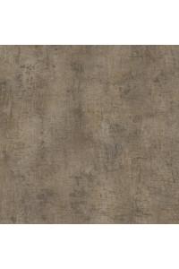 Vinylová podlaha v roli HQR 2219 Rough Chocolate