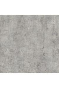 Vinylová podlaha v roli HQR 2225 Rough Light Grey