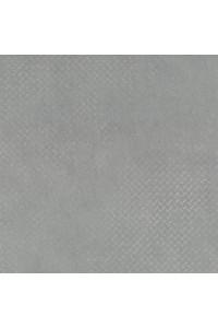 Vinylová podlaha v roli Taralay Libertex 2253 Reflect Silver