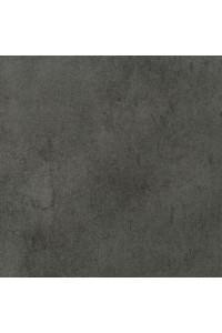 Vinylová podlaha v roli Taralay Libertex 2153 Amsterdam Anthracite