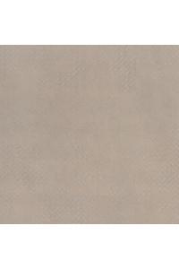 Vinylová podlaha v roli Taralay Libertex 1785 Reflect Earth