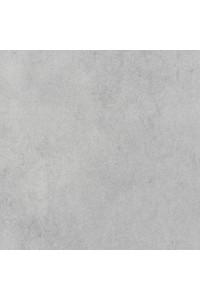 Vinylová podlaha v roli Taralay Libertex 2151 Amsterdam Light Grey