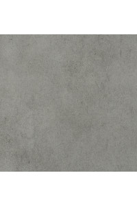 Vinylová podlaha v roli Taralay Libertex 2152 Amsterdam Grey