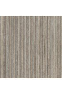 Vinylová podlaha v roli Taralay Libertex 2241 Cocoon Silver Brown