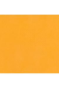 Vinylová podlaha v roli Taralay Libertex 2251 Reflect Sunny