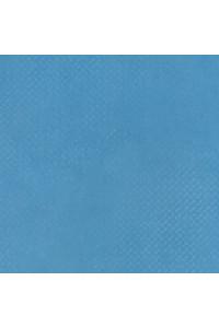 Vinylová podlaha v roli Taralay Libertex 2249 Reflect Sea