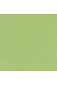 Vinylová podlaha v roli Taralay Libertex 2250 Reflect Forest
