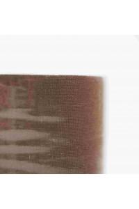 hneda lemovacia Kobercová páska 10m