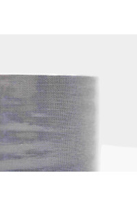 siva seda kobercova lemovacia páska 10m