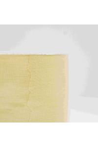 bezova kobercova lemovacia páska 10m