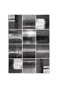 Koberec Marvelous 20768-095 šedá