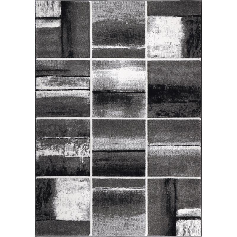 kusový koberec Marvelous 20768-095 grey
