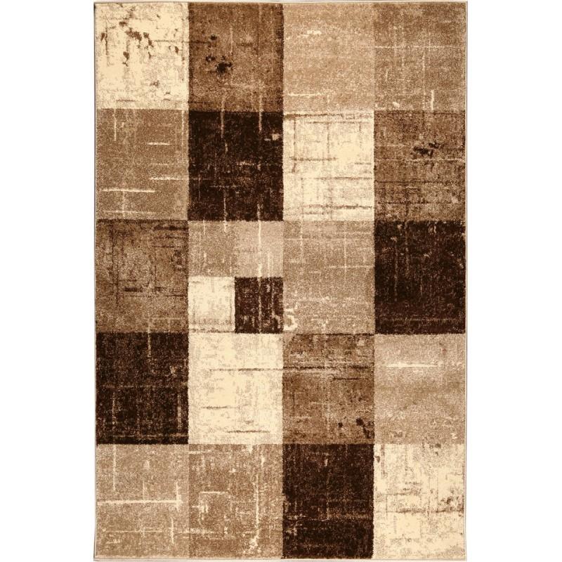 kusový koberec Jasper 20762-80 brown