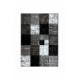 kusový koberec Jasper 20762-95 grey