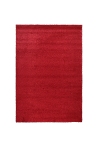 Koberec Fuego 2144 G407 červená