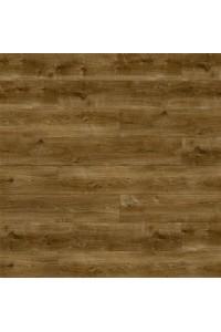 Vinylové pásy ECO 55 Forest Oak natural 012